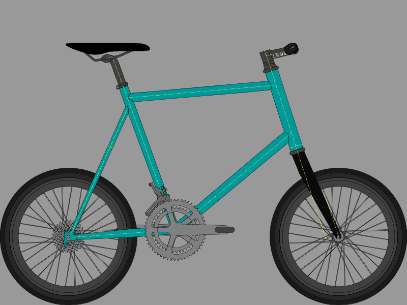 prototype commuter