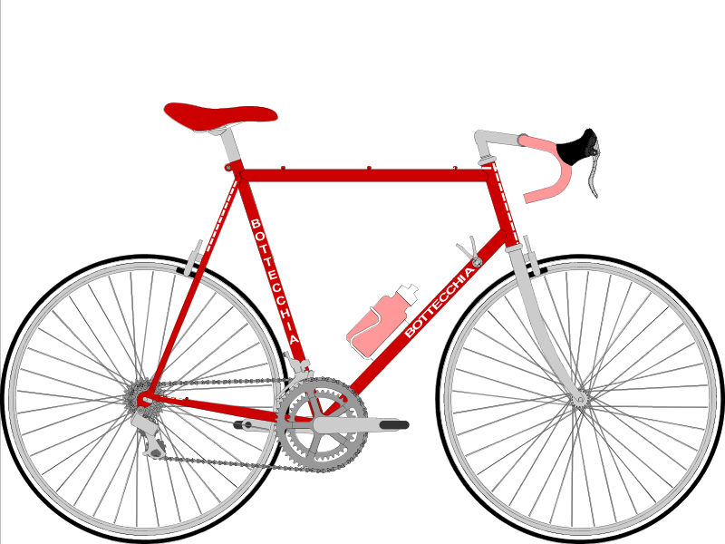 Bottecchia GP [edit. 'Giro']