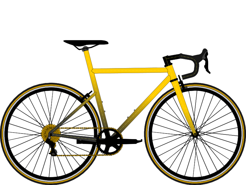 dino cycles t1